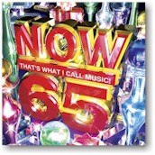 Now That's What I Call Music! 65 CD