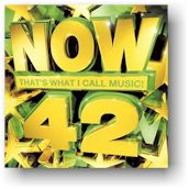 Now That's What I Call Music! 42 CD