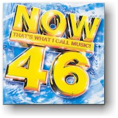 Now That's What I Call Music! 46 CD
