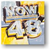 Now That's What I Call Music! 48 CD