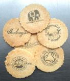 Personalised Wafers